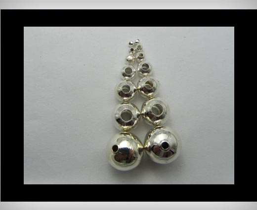 Buy Round Balls at wholesale prices