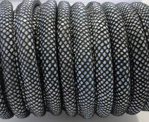 Buy Leather-Reptile-SE-RSPS-20 at wholesale prices