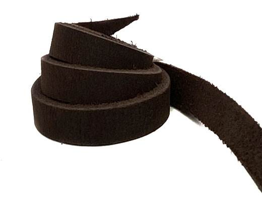Pull-up Leather-Vetleder-Fettleder-SADDLE-10mm