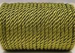 Samba-SG-05-Green