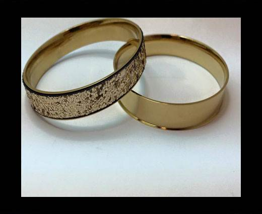 Buy SB2 10mm Gold at wholesale prices