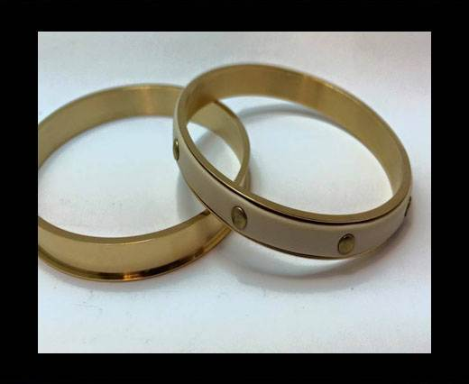 Buy SB2-6mm-Gold at wholesale prices