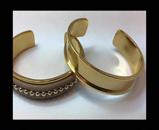 Buy SB 1-10mm-Gold at wholesale prices