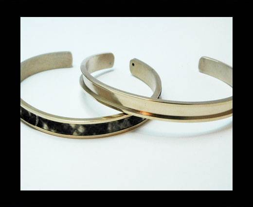 Buy SB 1 - 5mm - Rose  Gold at wholesale prices