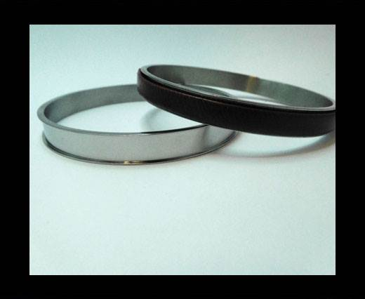 Buy SB 2 - 7mm - Steel at wholesale prices