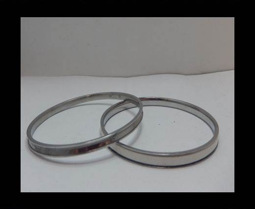 Buy SB 5 - 3mm - Steel at wholesale prices