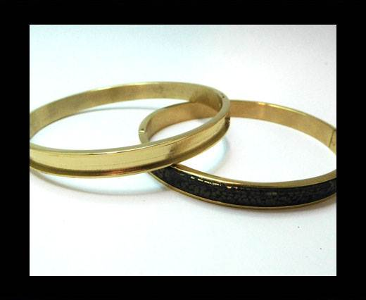 Buy SB 6 - 5mm - Gold at wholesale prices