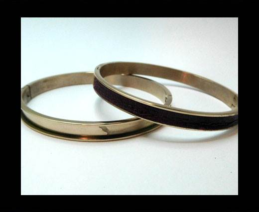Buy SB 6 - 5mm - Rose Gold at wholesale prices