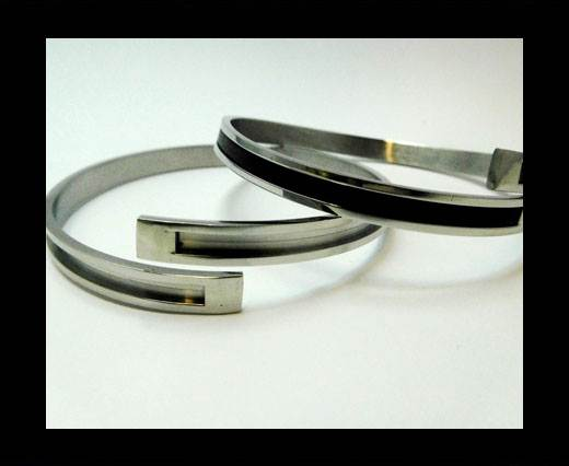 Buy SB 7 - 3mm - Steel at wholesale prices