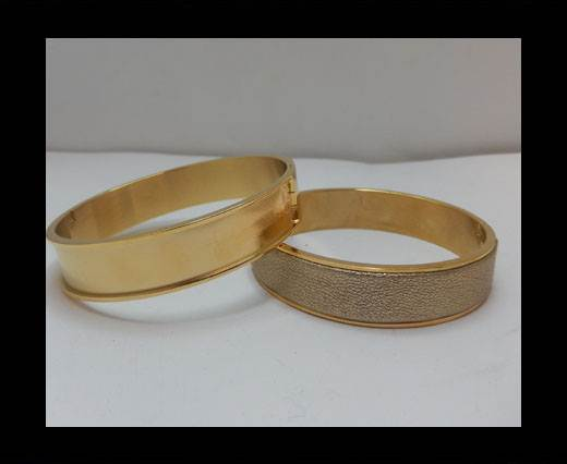 Buy SB 9 - 10mm - Gold at wholesale prices
