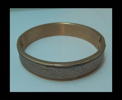 Buy SB 9 - 10mm - Rose Gold at wholesale prices