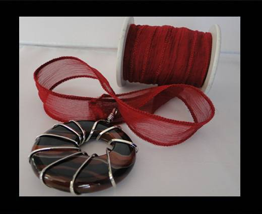 SC-Silk-Ribbon-Bordeaux