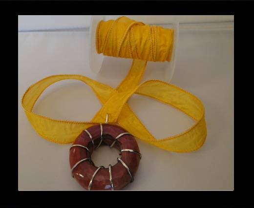 Buy SC-Silk-Ribbon-Gold at wholesale prices