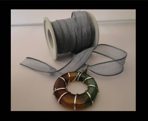 Buy SC-Silk-Ribbon-Grey at wholesale prices