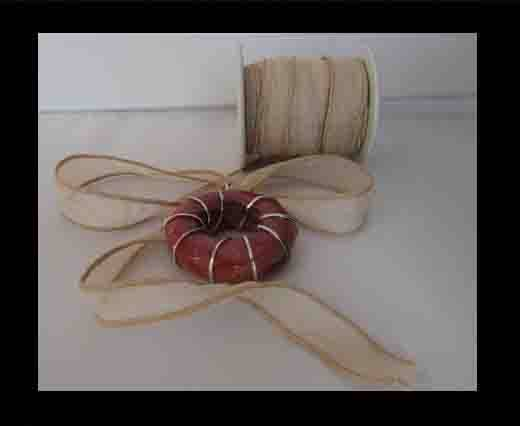 Buy SC-Silk-Ribbon-Nature at wholesale prices
