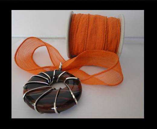 SC-Silk-Ribbon-Orange