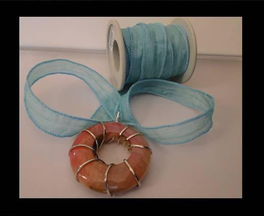 SC-Silk-Ribbon-Turquoise