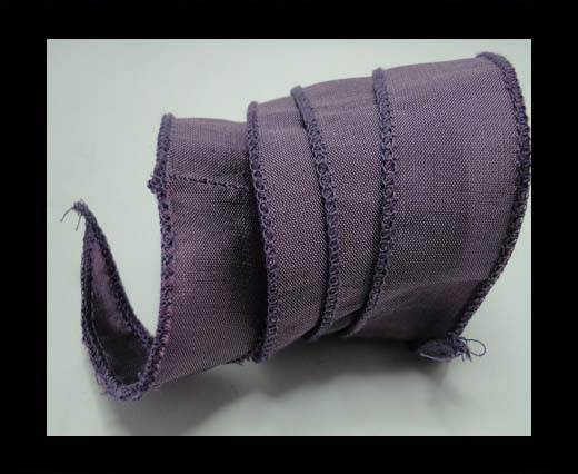 Buy SC-Silk-Taper-1-Violet-2,5cms at wholesale prices