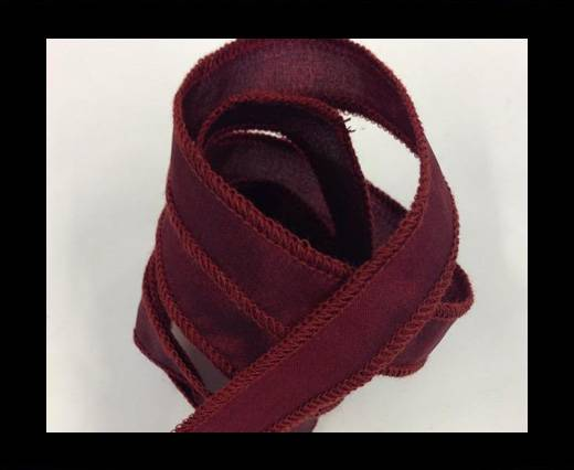 Buy SC-Silk-Taper-8 -burgundy -1,5mm at wholesale prices