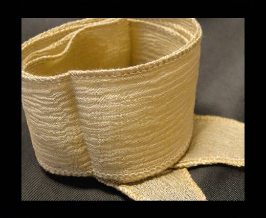 Buy SC-Silk-Taper-Beige at wholesale prices