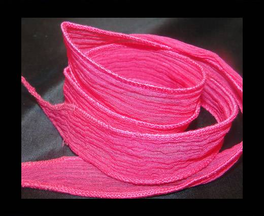 Buy SC-Silk-Taper-Dark Pink at wholesale prices