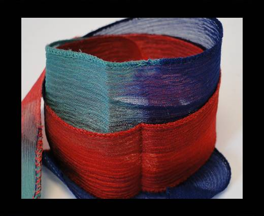 Buy SC-Silk-Taper-Dust without pink at wholesale prices