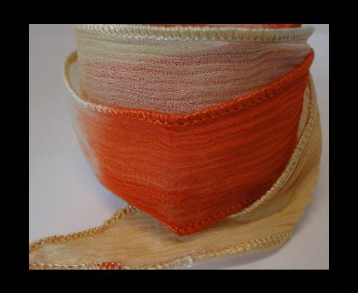 Buy SC-Silk-Taper-Earth at wholesale prices