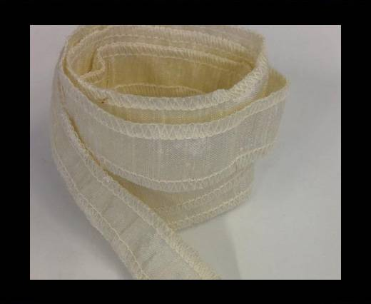 Buy SC-Silk-Taper-ID-7727-1,5mm at wholesale prices