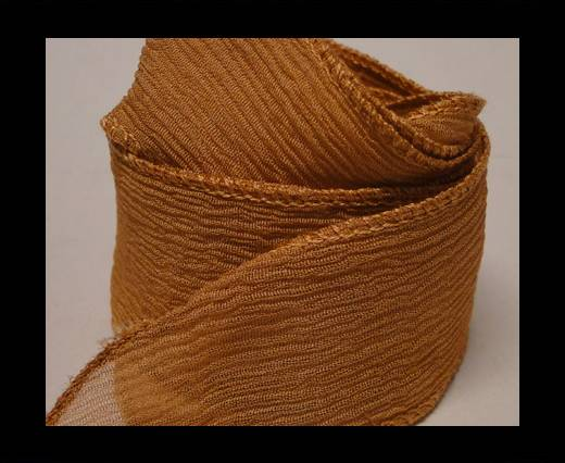 Buy SC-Silk-Taper-Leather Colour Brown at wholesale prices