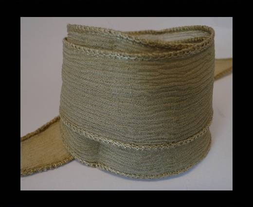 Buy SC-Silk-Taper-Light Beige at wholesale prices