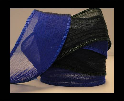 Buy SC-Silk-Taper-NIGHT DIVE at wholesale prices