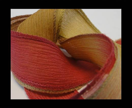 Buy SC-Silk-Taper-Passion at wholesale prices