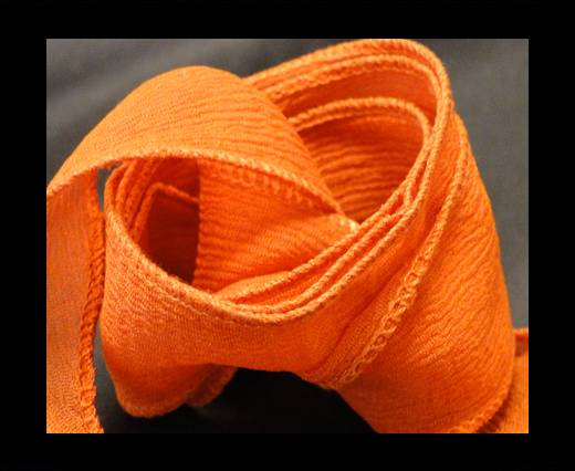 Buy SC-Silk-Taper-Rust at wholesale prices