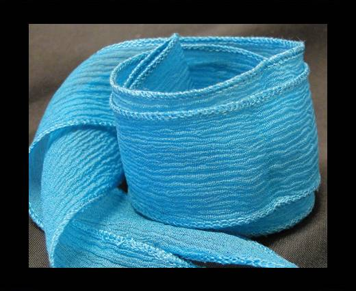 Buy SC-Silk-Taper-Sky Blue at wholesale prices