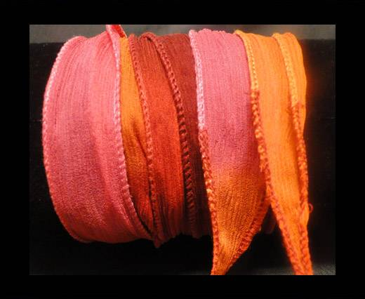 Buy SC-Silk-Taper-Sunset at wholesale prices