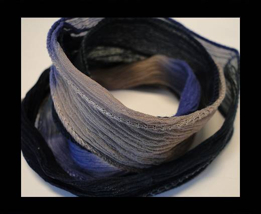 Buy SC-Silk-Taper-Thunder Storm at wholesale prices