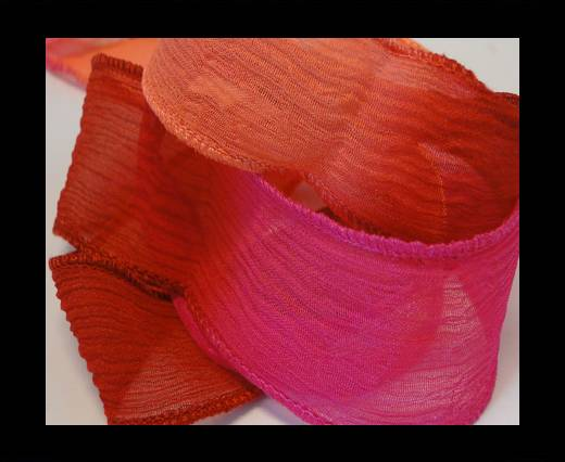 Buy SC-Silk-Taper-Wild Raspberry at wholesale prices