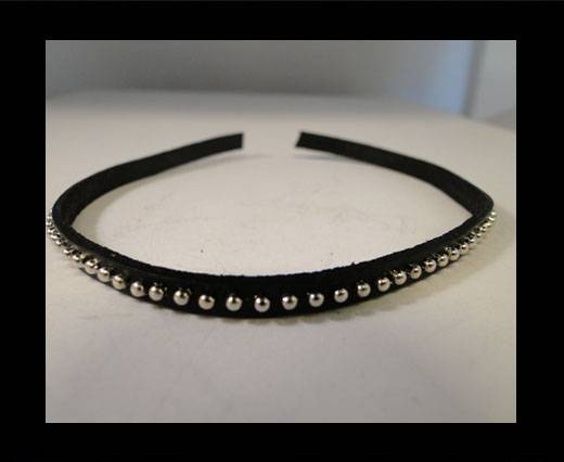 Buy SE/LM/01/5MM*2MM-Black at wholesale prices