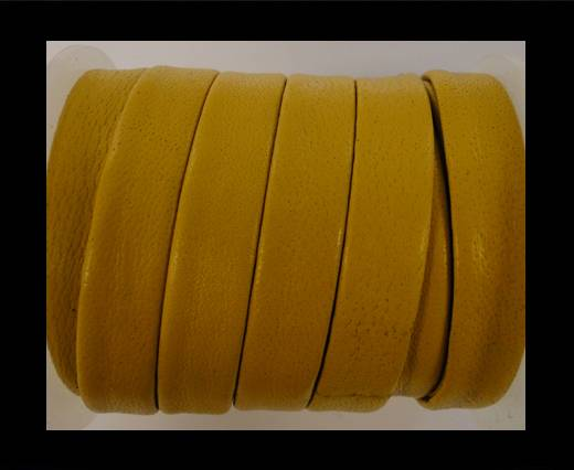 Buy SE-NF-05-10MM at wholesale prices