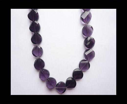 Buy SGB-Amethyst at wholesale prices