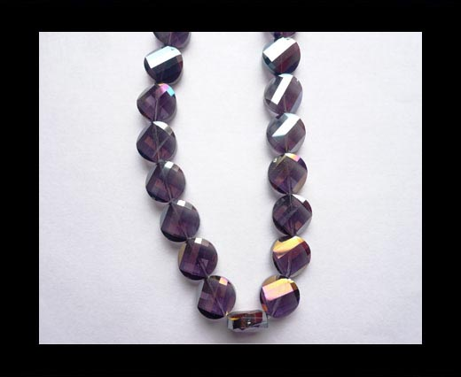 Buy SGB-Amethyst-AB at wholesale prices