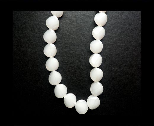Buy SGB-White Jade at wholesale prices