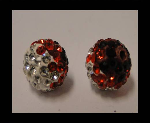 Buy Shamballa-12mm-Tri Siam at wholesale prices