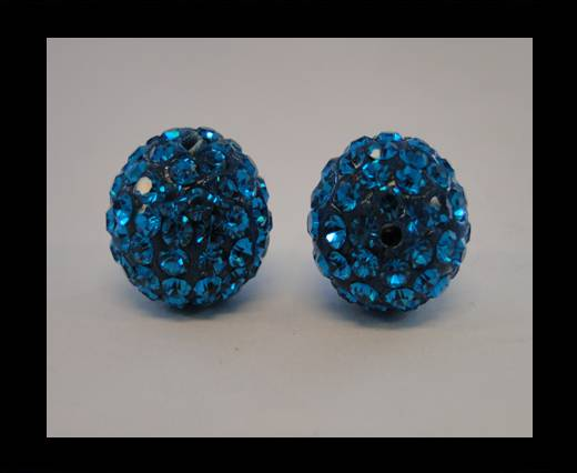 Shamballa-Bead-14mm-Bermuda Blue