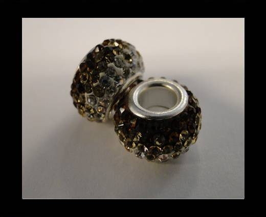 Buy Shamballa-Big Hole-Tri Siam at wholesale prices