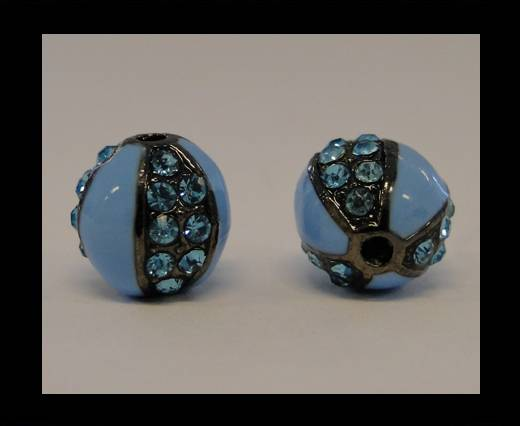 Shamballa-CA-4242 -Antique Light Blue