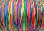 Shamballa-Cord-1.0mm-Multicolour
