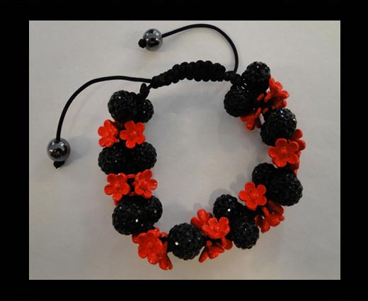 Buy Shamballa-SH1 at wholesale prices