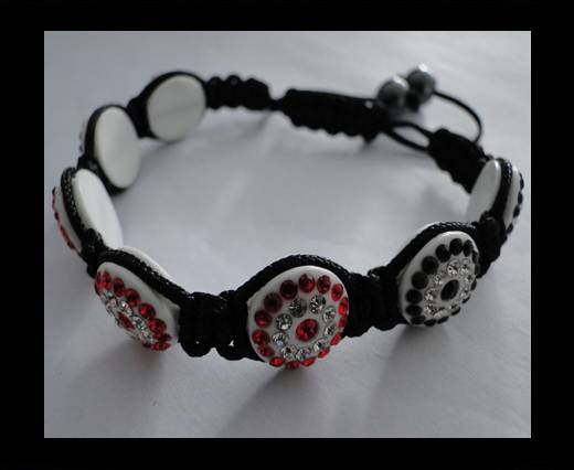 Buy Shamballa-SH28 at wholesale prices