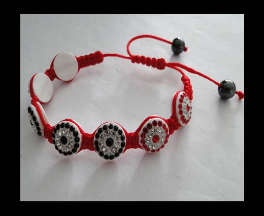 Buy Shamballa-SH29 at wholesale prices